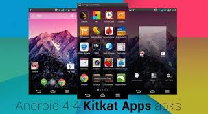 android 4 4 kitkat android 4 4 kitkat launcher keyboard hangouts apk