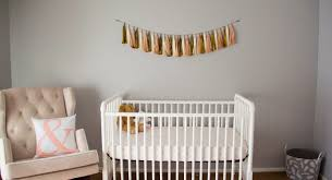 shabby chic bedding for girls cribs shabby chic bedding awesome simple crib gallery of
