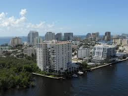 americas on the park condos of ft lauderdale 777 bayshore dr