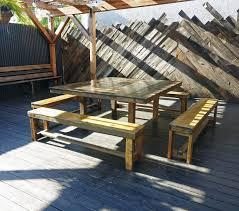 table rentals san diego farm style benches farm table rentals