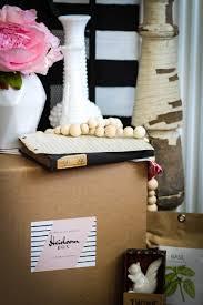 home decor subscription box heirloom home decor box subscription monthly