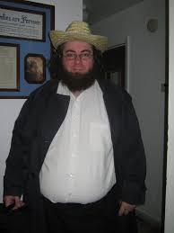 Amish Costumes Halloween Brownies Onion Dip Halloween