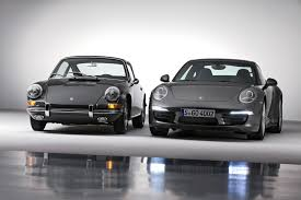 porsche sports car models 50 years of the porsche 911 a sports car celebrates a special
