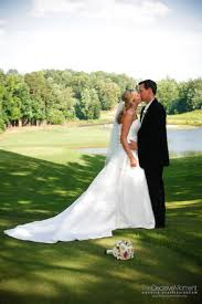 greenville wedding venues greenville wedding venues reviews for venues