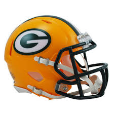 Green Bay Packers Bean Bag Chair Green Bay Packers Home Decor Packers Office Supplies Gb Packers