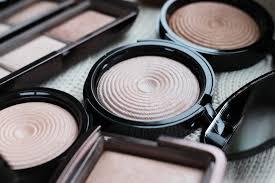 makeup revolution radiant lights the black pearl blog uk beauty fashion and lifestyle blog makeup