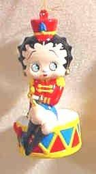 betty boop gifts and collectibles we neat stuff gift store