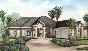 House Entry Designs Courtyard Entry Design 59177nd Architectural Designs House Plans