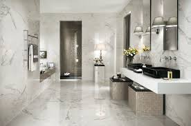 porcelain tile bathroom ideas 30 porcelain tile bathroom ideas