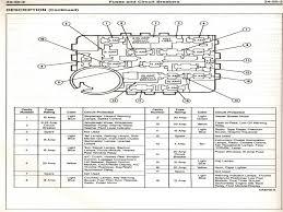wiring diagram 2004 dodge ram vin number 1d7hu18d94j174854