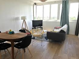 chambre a louer nantes chambre chambre a louer nantes luxury nantes chambre meublée et