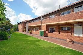 2 Bedroom Flat In Johannesburg To Rent Johannesburg Linden Property Houses To Rent Linden Linprop