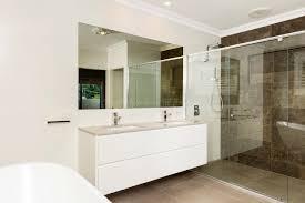 100 bathroom ideas sydney small bathroom ideas sydney