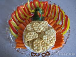 10 creative vegetable trays food veggie tray platter ideas