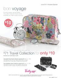 Great Hostess Gifts Shauna U0027s Thirty One Gifts