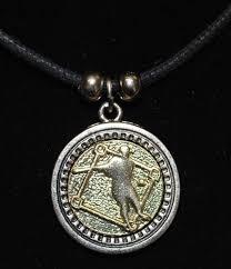 baseball jewelry with god baseball necklace baseball necklace baseball