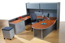 Desk Corner Sleeve Desk Corner Sleeve Desk Extender Desk Design Desk Corner