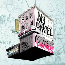 ra the level house party with jay daniel galcher lustwerk buck