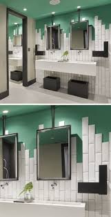 wall tile designs bathroom deco bathrooms inside 12 beautiful design suggestions tile