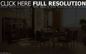 how to decorate a florida home dining room small ideas glorious crystal excerpt decorating loversiq