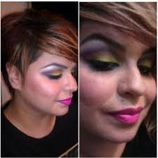 make up classes in dallas a picture look by hiring certified makeup artist