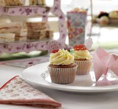 baby shower baby shower venues high tea beaufort house