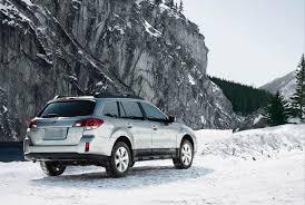 2001 jeep fuel economy best gas mileage suvs fuel economy for suvs