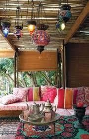 orientalisches sofa die besten 25 orientalisches sofa ideen auf