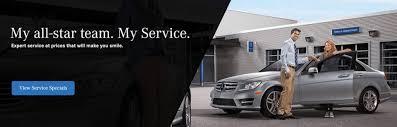 lexus service dept mercedes benz dealership traverse city mi used cars mercedes