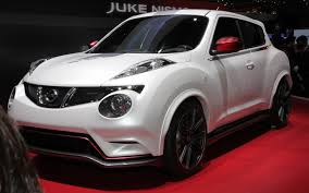 nissan juke limited edition first look 2012 nissan juke nismo automobile magazine