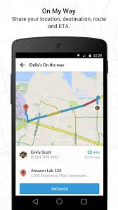 amazon black friday 2017 gps navigator scout gps navigation u0026 meet up android apps on google play
