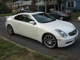 infiniti g35 coupe 2005 just drive pinterest coupe nissan