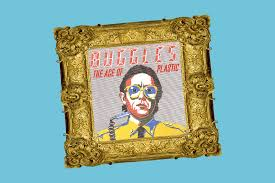 plastic photo album album histories monthly the buggles the age of plastic soundfly