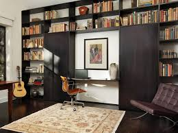 Office Desk Wall Unit Desk Wall Units Home Office Modern With Chair Cupboard Home Office