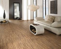 Parador Laminate Flooring German Technology Laminate Flooring German Technology Laminate