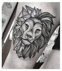 26 best smerking lion tattoo drawings images on pinterest tattoo