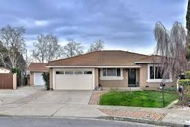 Gilroy Zip Code Map by 4 Stratford Pl Gilroy Ca 95020 Mls Ml81638990 Redfin
