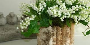 matrimonio fiori quali fiori scegliere per addobbare il ricevimento tuo