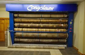 Congoleum Laminate Flooring Menomonie Flooring U2013 Photo Gallery U2013 Menomonie Flooring Centre