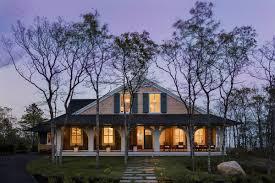 Kb Home Design Center by Design Home 2016 Boston Magazine