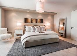 Desk Blanket Bedroom Cream Carpet Bed White Bed Cover White Blanket White