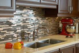 do it yourself backsplash kitchen netostudio com backsplashes kitchen do it yourself backsplash