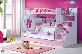 Tesco Bunk Bed Buy Neutron Bunk Bed With Stair Storage White From Our