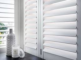 Blinds Rockhampton Sunshine Coast Blinds Awnings Security Doors And Screens U2013 Call