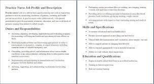 pictures of resume for a job no job experience resume example