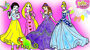 make your own disney princess stickers with jelly stickers set make your own disney princess stickers with jelly stickers set youtube