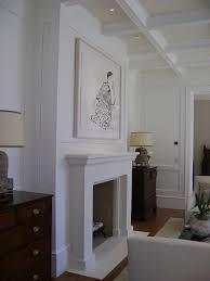 custom fireplace mantel designs limestone carvings