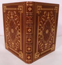 featured items ca book fair the new antiquarian the blog of