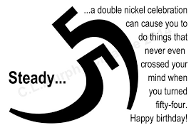 55th Birthday Quotes 55th Birthday Meme Birthday Free Download Funny Cute Memes