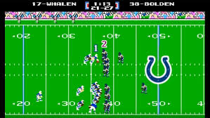 Indianapolis Colts Memes - ill fated colts play target of internet memes local news 13 wthr
